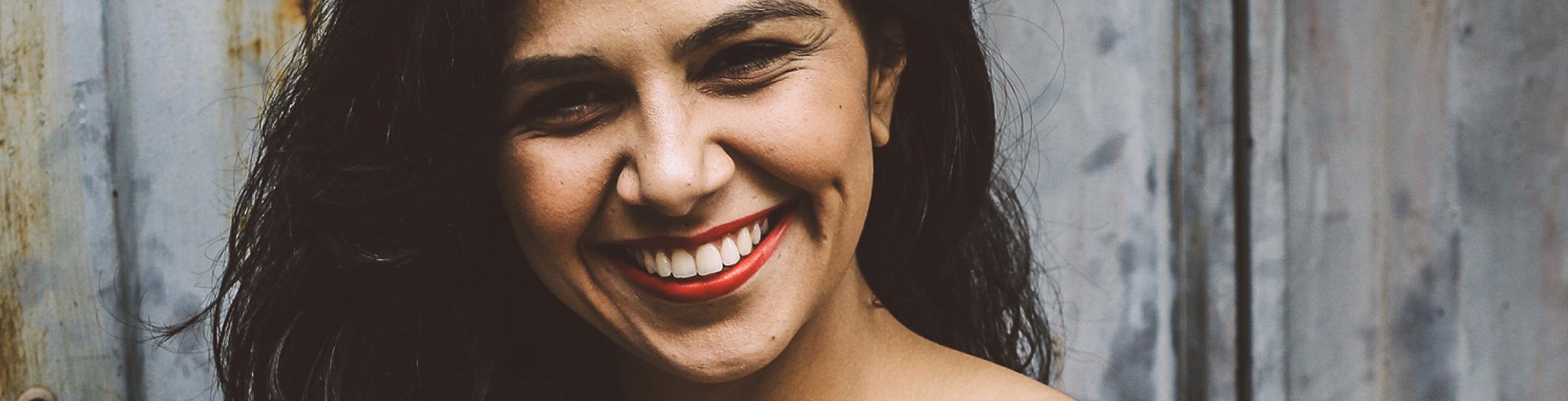 Imagen de cabecera de la página de Ortodoncia, uno de los tratamientos que ofrece la Clínica Dental Guisasola en Eibar.